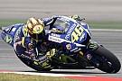 Nach Strafe: Valentino Rossi erwägt Startverzicht beim Finale