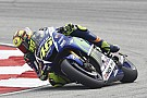 Yamaha defiende Rossi: