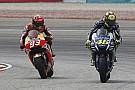 Rossi vs Márquez - Il est temps de penser à Valence