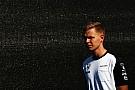 Магнуссен не теряет надежды вернуться в пелотон в 2016-м