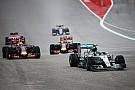 Маккензи: Формула 1 по-прежнему прекрасна