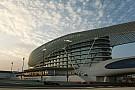 Escuderías de F1 y Pirelli, sin acuerdo respecto a pruebas en Abu Dhabi