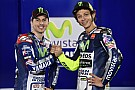 Analysis: Can Rossi and Lorenzo still be teammates in 2016?