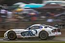 Ben Keating and Jeroen Bleekemolen return with Riley Motorsports in No. 33  Dodge Viper GT3-R