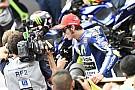 Ricorso Valentino Rossi al Tas: i possibili scenari