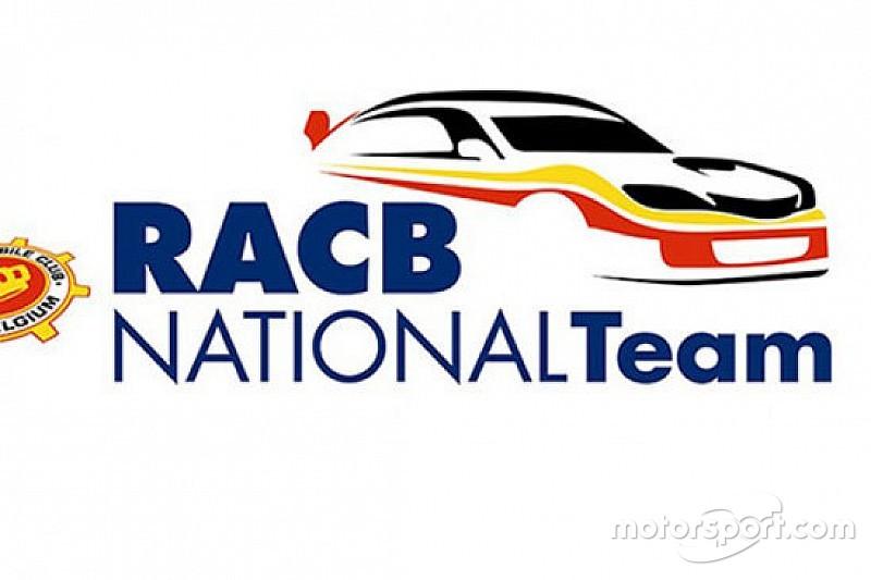 Ecco i finalisti del contest RACB