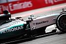 Mercedes juge impossible de réduire la facture des moteurs