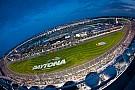 Auf nach Amerika: Ferrari-Weltfinale 2016 erstmals in Daytona