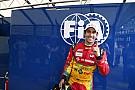 فورمولا إي: لوكاس دي غراسي يحصد الفوز في الجولة الثانيّة المُثيرة في بوتراجايا