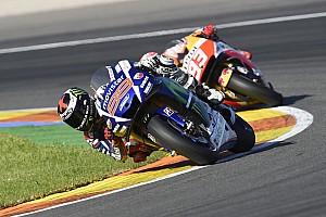 MotoGP Commento Ecco perché il biscottone rischia di essere indigesto