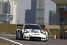Porsche to test Eng, Catsburg in Bahrain