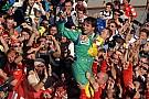Top 10: veja fotos marcantes do GP do Brasil nos anos 2000