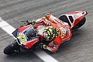 Iannone asegura que Márquez arruinó al motociclismo