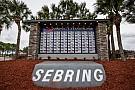 Sebring ospita le Finali Mondiali Lamborghini 2015