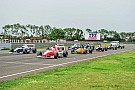 Indian FF1600 winner to get a shot at Road to Indy shootout