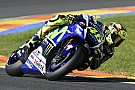 Rossi espera que 2016 sea un regresar al viejo estilo