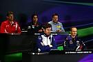 Equipes independentes divergem sobre motor alternativo na F1
