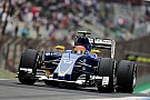 Nasr gets grid penalty for impeding Massa