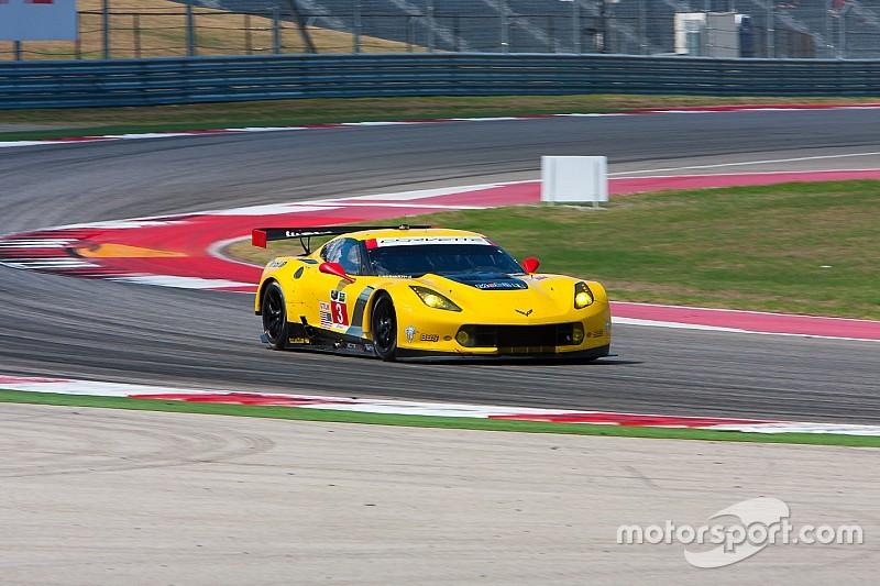 Corvette: Rockenfeller e Fassler a Daytona e Sebring