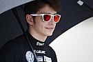 """Charles Leclerc: """"Van Amersfoort Racing heeft mij veel geleerd"""""""