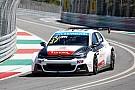 WTCC Citroen corta programa do WTCC em 2017 e deixa Loeb a pé