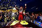 24 imágenes de la exitosa carrera de Jeff Gordon
