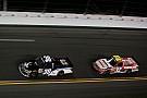 Brasileiros ex-NASCAR opinam sobre possíveis campeões