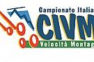 Ecco i 12 appuntamenti selezionati per il CIVM 2016