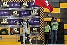 A Macao consegnati i premi per la stagione 2015