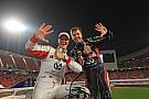 """Vettel lembra Schumacher: """"é uma pena que não está aqui"""
