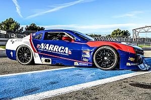 GT Actualités La NARRCA se chauffe en vue de 2016
