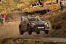 Bertelli indeciso: nel 2016 sarà WRC o WRC2?