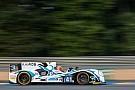 European Le Mans 格里夫斯车队收购底盘制造商李吉尔