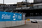 Гонки Формулы E в берлинском аэропорту не будет