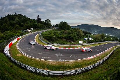 Nürburgring-Nordschleife: Neuer Vertrag sichert 24h-Rennen bis 2018