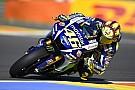 """Rossi: """"Ik moet leren leven met de teleurstelling"""""""
