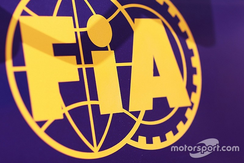 FIA geeft opheldering over windtunnelregels voor start GP Abu Dhabi