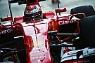 Mercedes pide respuestas por el uso del túnel de viento en Ferrari