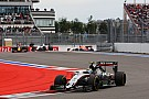 Pérez - Force India veut battre Red Bull et Williams en 2016