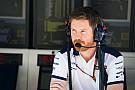 Smedley critica carros atuais da F1: