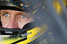 Exclusive: Carl Edwards discusses JGR decision to change crew chiefs