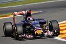 Verstappen me recuerda a Schumacher: dice Brundle