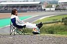 Para Alonso, suas críticas ajudaram Honda a melhorar