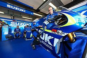 MotoGP Contenu spécial Bilan 2015 - Bonnes bases mais saison frustrante pour Aleix Espargaró
