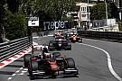 Top 10 - Les meilleurs pilotes GP2 en 2015 (2/2)