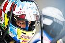 Nieuwe rol voor Alex Wurz bij Toyota