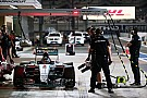 Maior calendário da história da F1 preocupa Mercedes