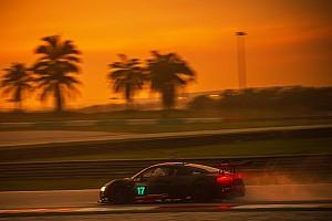Endurance Reporte de la carrera Audi asegura el  1-2-3 en 12 Horas de Sepang