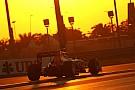 Риккардо призвал вернуть в Ф1 атмосферные моторы