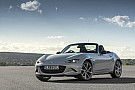 Deze zeven auto's maken kans op de titel 'Car of the Year'